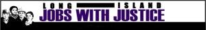 good logo OFFICIAL