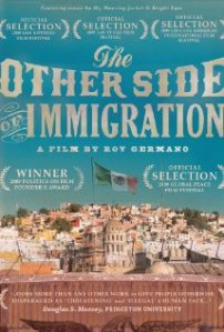 OtherSideofImmigration