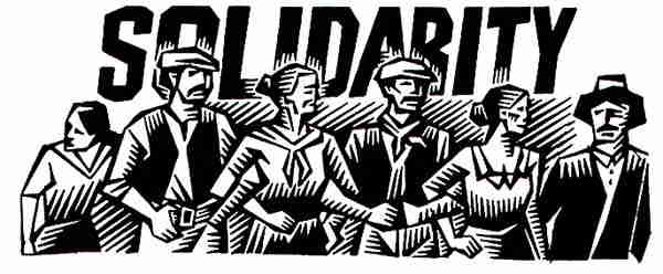 Image result for workers rights