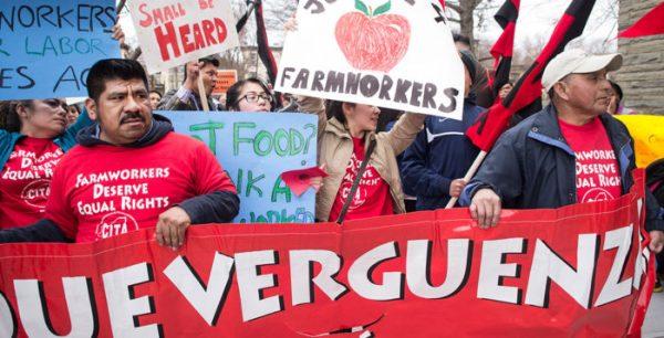 farm-workers-marchw-700x357