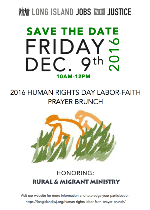 labor-faith-prayer-brunch-std-2016